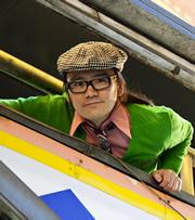 profile_ktv_nishio