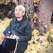 profile_ktv_takahashi