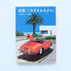 brr1_book_04