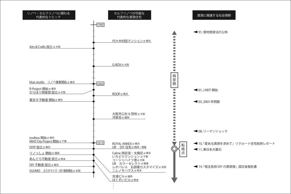 column02_image