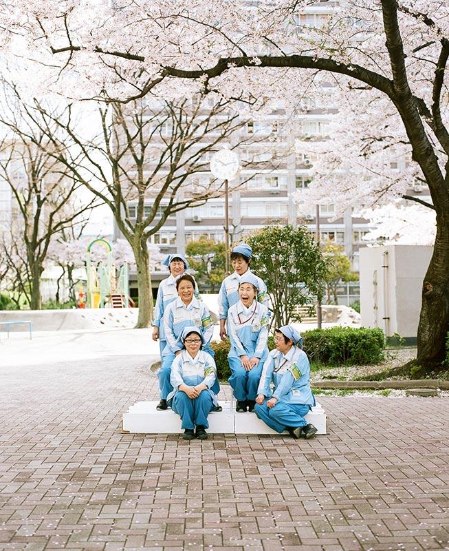 kataoka-03-01