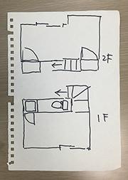 ktv_04_02_sub06