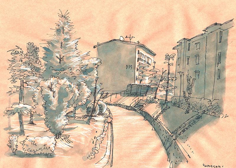 yamasaki-08