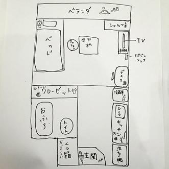 011-04madori
