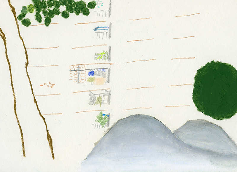 oyanagi-page-02
