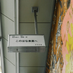 DSC_7881-1