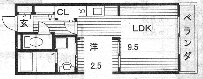 column08_madori1