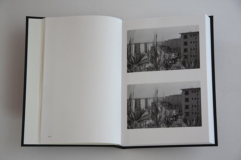 s03-1-book1-2004