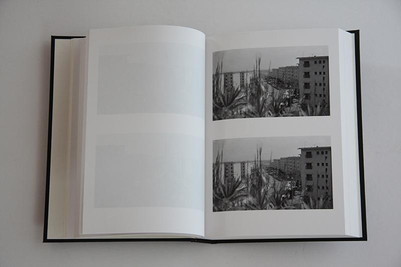 s03-1-book1-2005