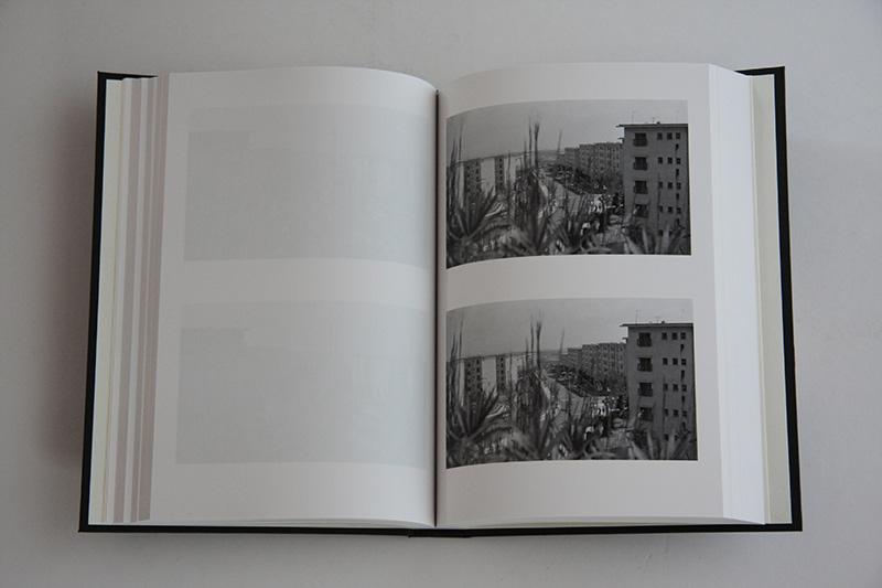 s03-1-book1-2006
