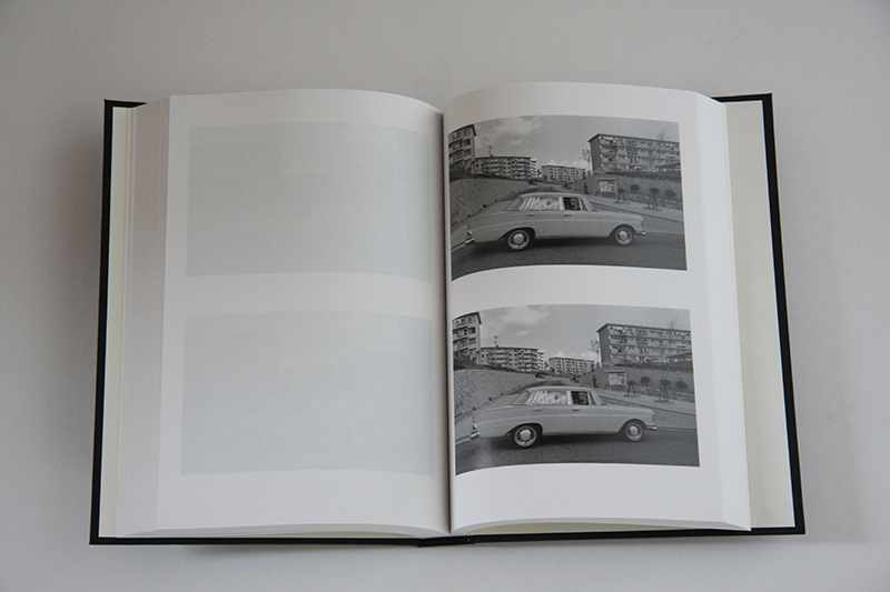 s05-1-book1-2010