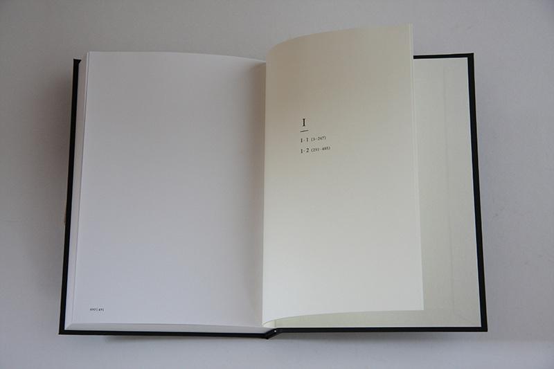 s05-1-book1-2012