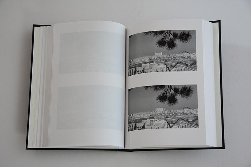 s07-1-book1-2016