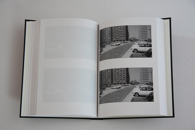 s09-1-book1-2020