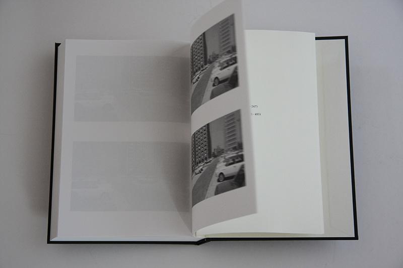 s09-1-book1-2022