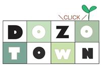 dozotown