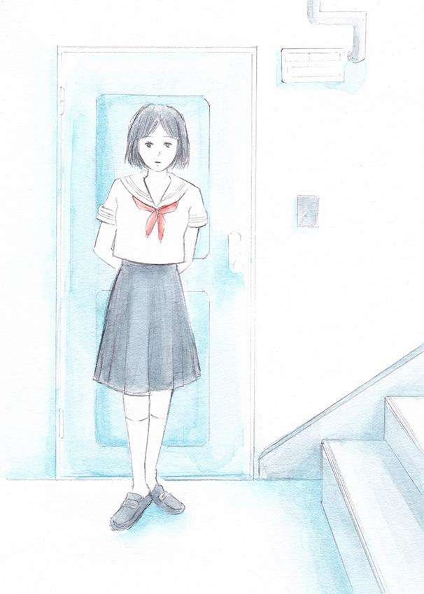 okafuji-06