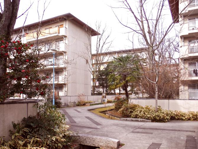 yoshinaga-2