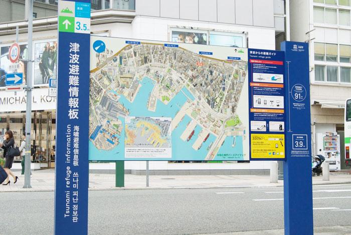 aoyamadaisuke_20