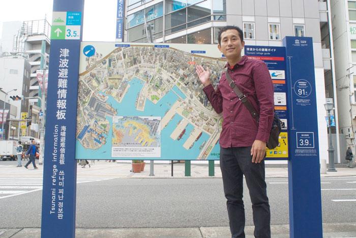 aoyamadaisuke_22